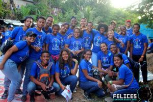 Jóvenes Salesianos